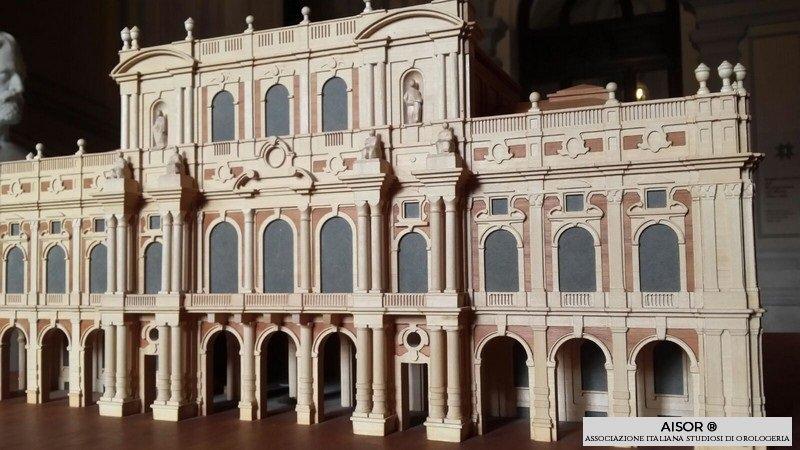 Museo Del Risorgimento Torino.Museo Del Risorgimento Palazzo Carignano Torino Aisor